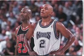 c6b88d76b76 Tim Hardaway And Mitch Richmond Are Among Top 10 Finalists For Hall ...